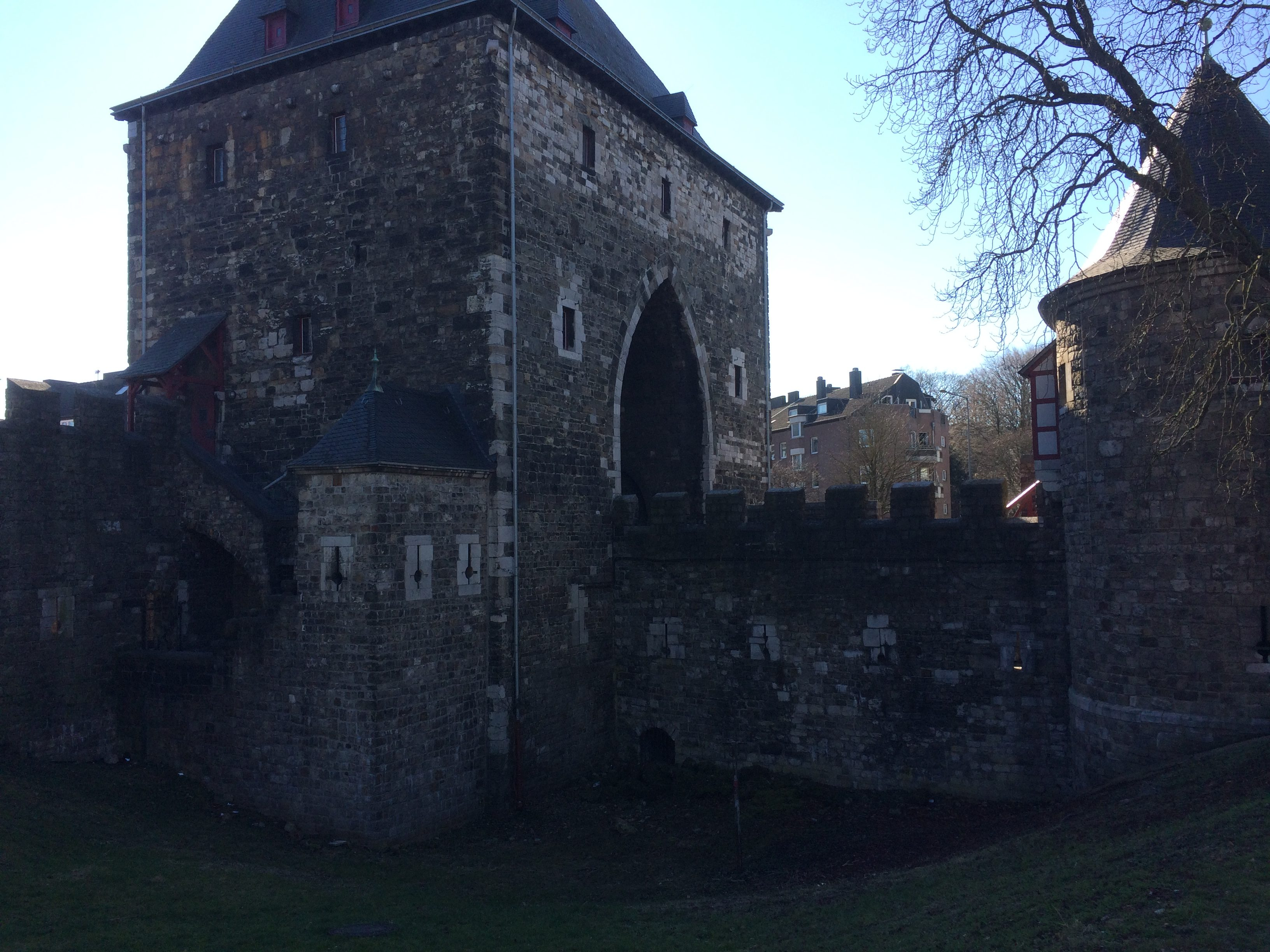 Laetitia Aachen